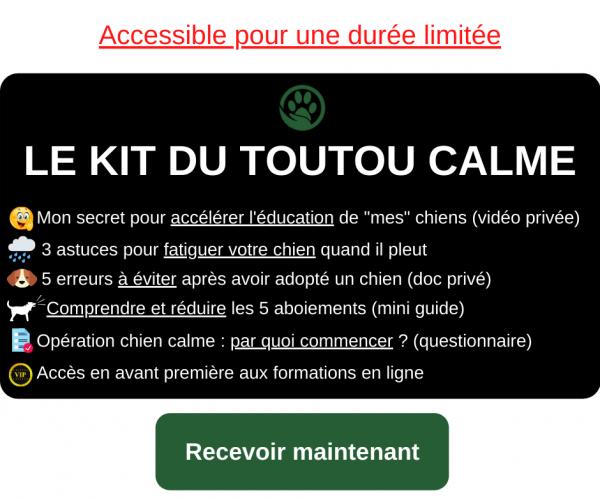 kit-toutoucalme